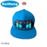Huihang fashion design sound activated hat on sale for bar