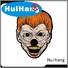 el mask for bar Huihang