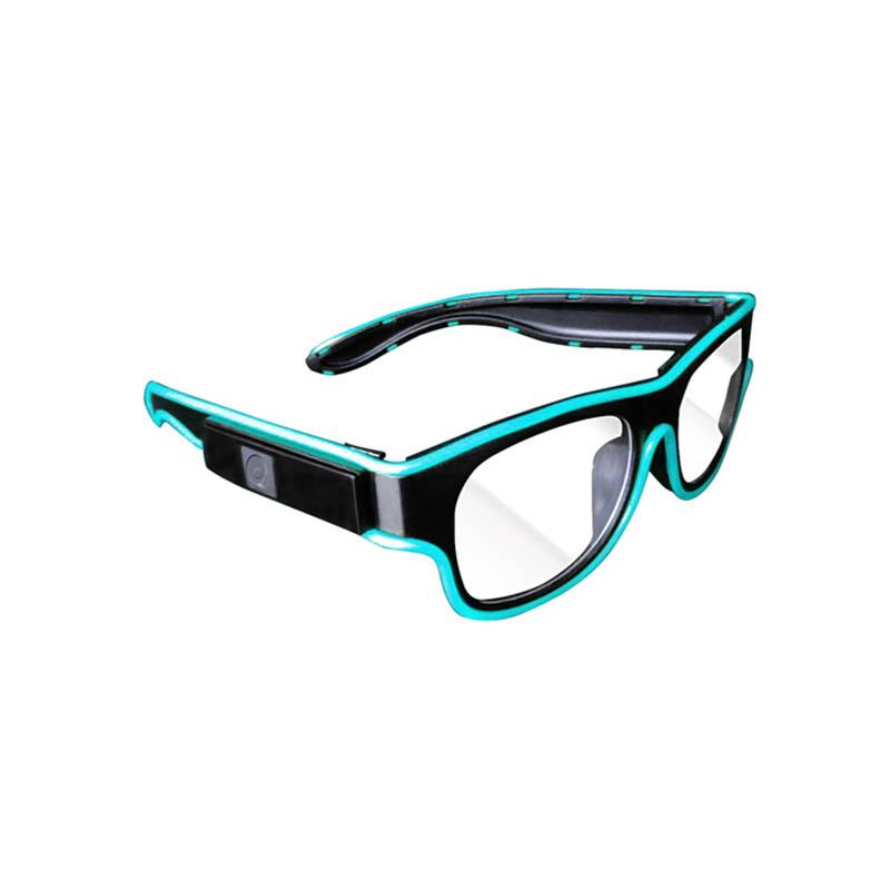 Huihang soft led light glasses order now for bar-1