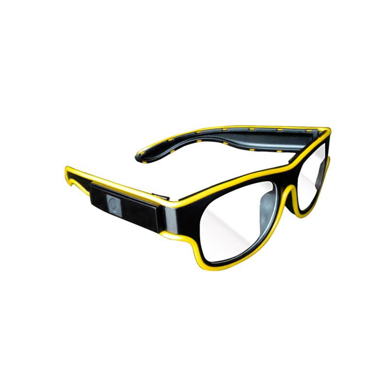 Huihang soft led light glasses order now for bar-2