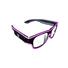 EL发光41眼镜 主图5.jpg