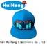 Huihang cool led caps for club