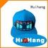 Huihang cool el caps manufacturer for party