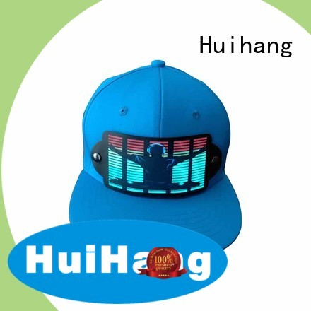 el caps directly price for party Huihang