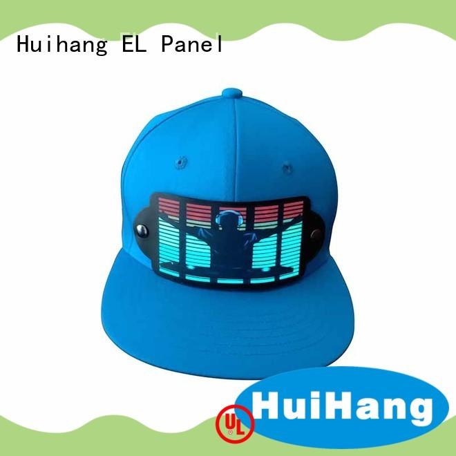 Huihang el caps on sale for disco