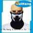 Huihang led light face mask manufacturer for bar
