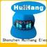 el caps for disco Huihang