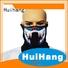 Huihang led light face mask manufacturer for match