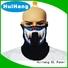 Huihang comfortable led neon mask for club