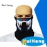 Huihang led face mask supplier for party