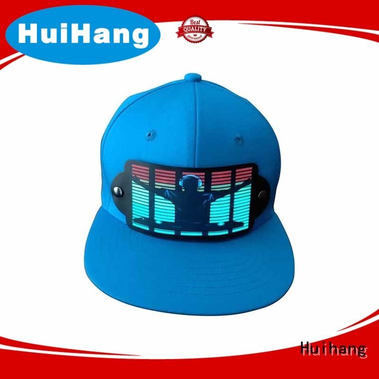 soft el caps manufacturer for party