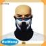 Huihang led light face mask owner for disco