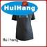 Huihang el panel shirt order now for bar