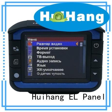 Huihang affordable price car dash camera grab now