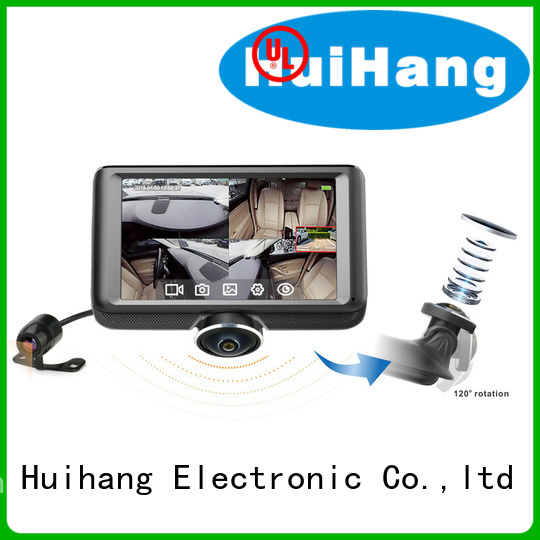 Huihang affordable price dash cam pro vendor