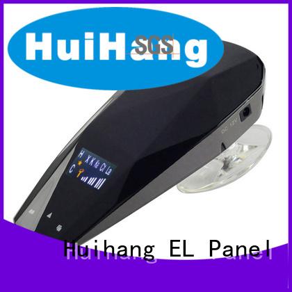 Huihang car camera factory price for car