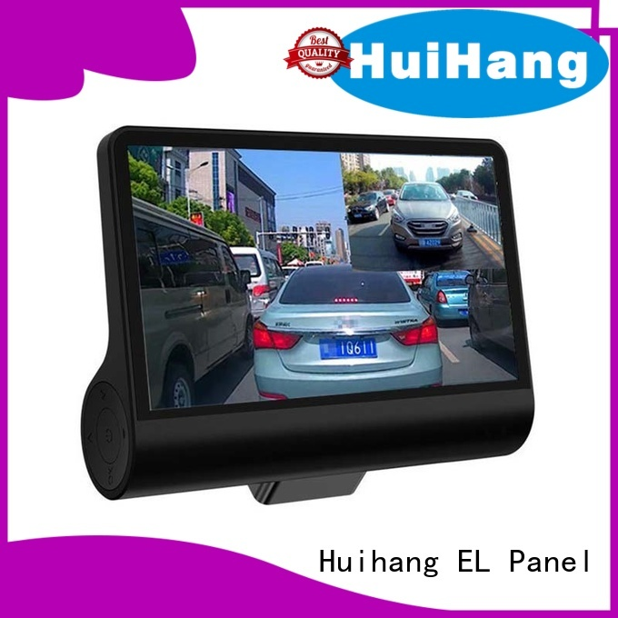 Huihang durable car camera recorder supplier for car