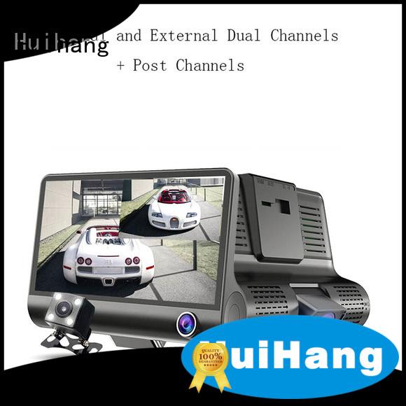 advance technology car camera factory price