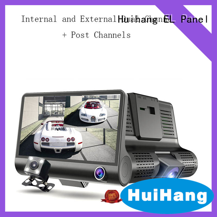 affordable price best dash cam overseas for car