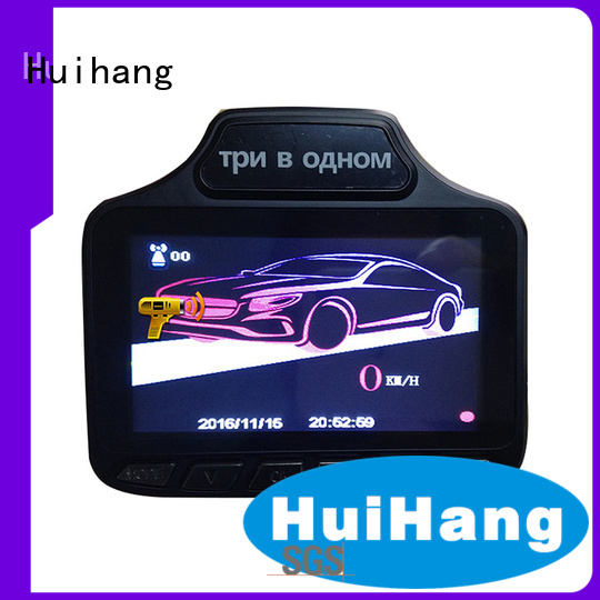 Huihang fine quality best dash cam marketing
