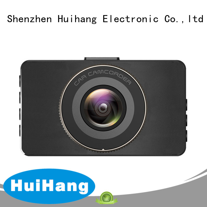 affordable price dash cams for sale vendor for car