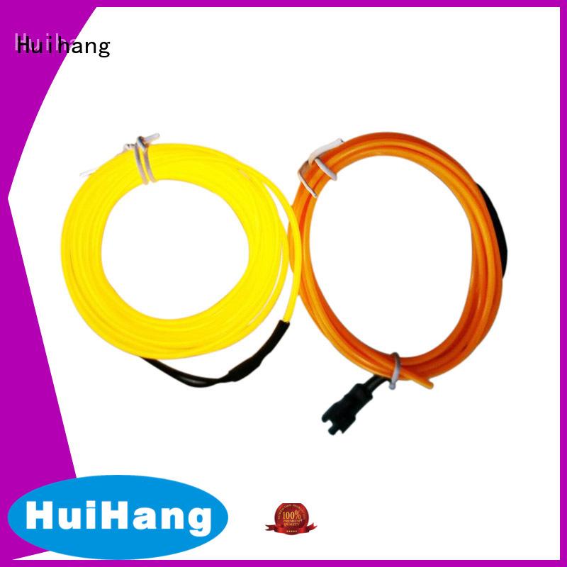 Huihang custom el panel supplier for party