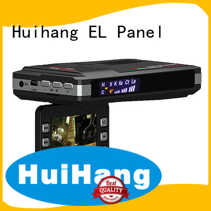Huihang dashcams order now for car