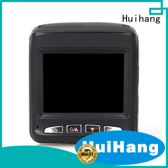 modern best dashboard camera factory price for car