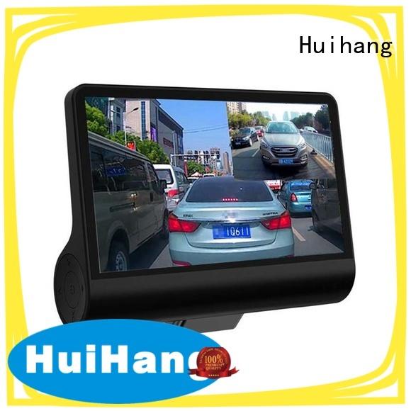 Huihang fashion best auto dash cam