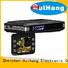 Huihang fashion car camera system factory price
