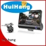 Huihang advance technology best dash cam factory price for car