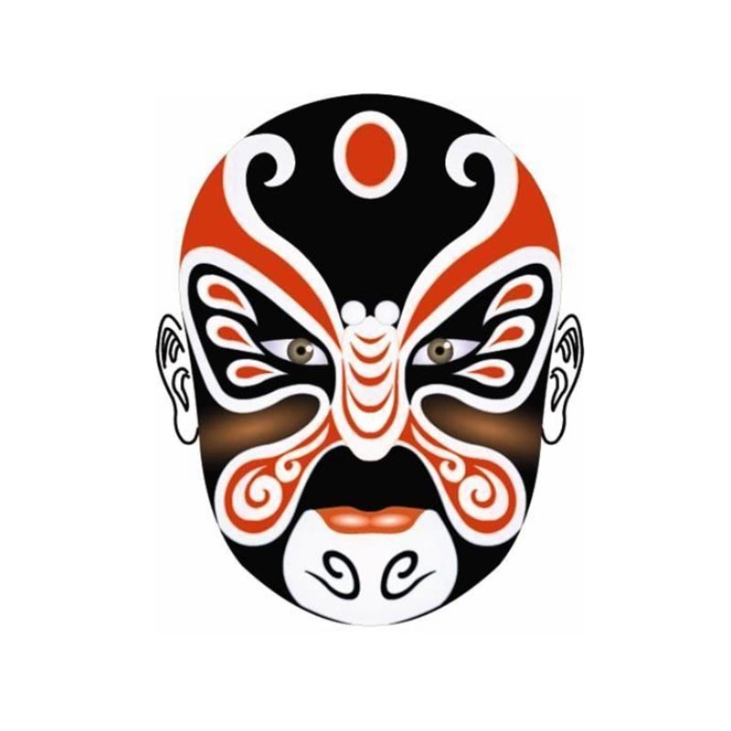 Huihang led mask order now for party-1