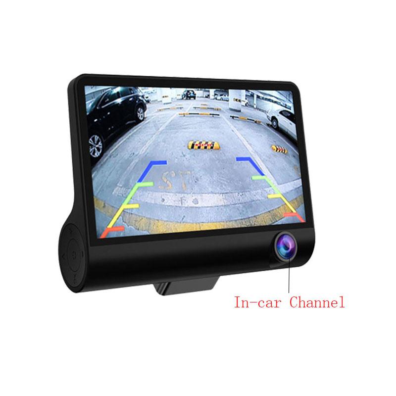 modern best dashboard camera vendor-2