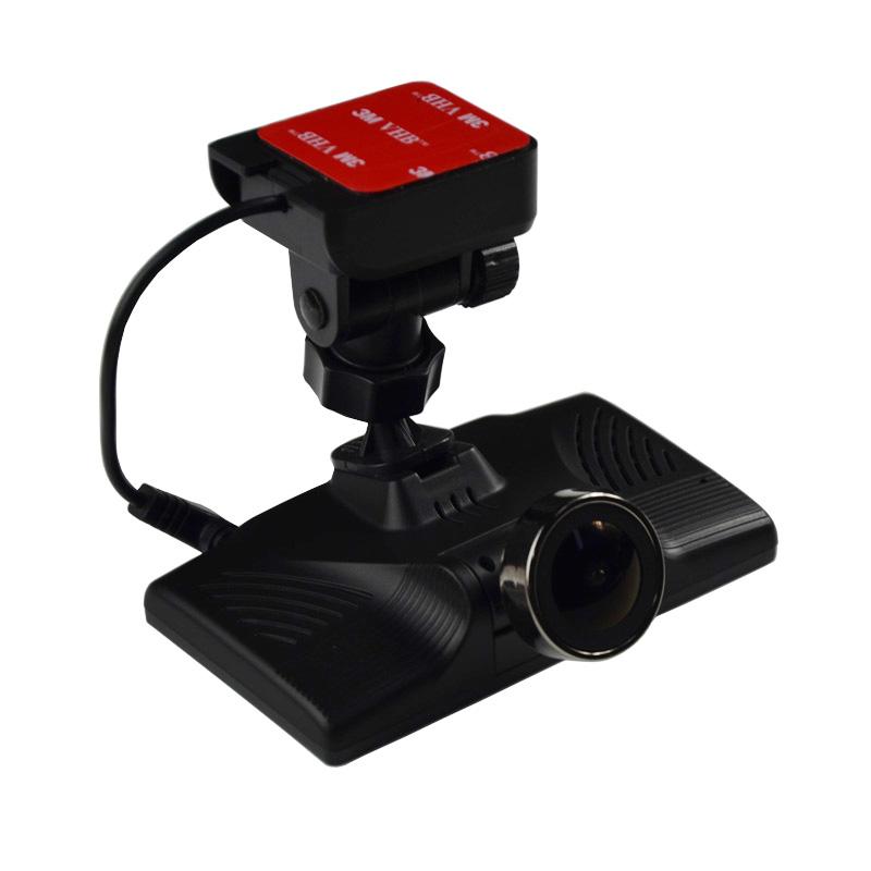 Huihang modern dash cam supplier for car-2