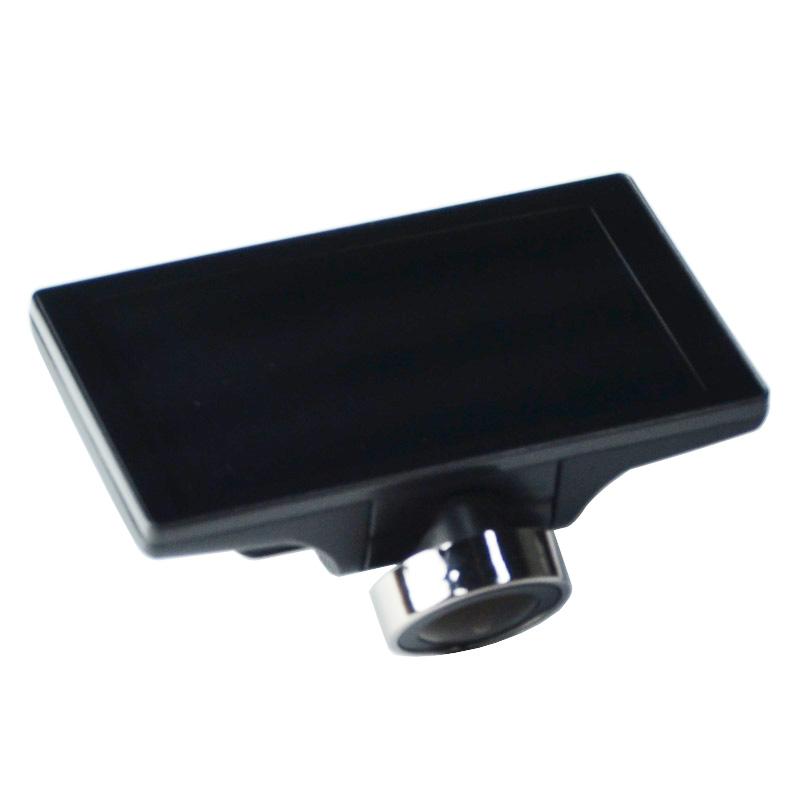 Huihang modern dash cam supplier for car-1