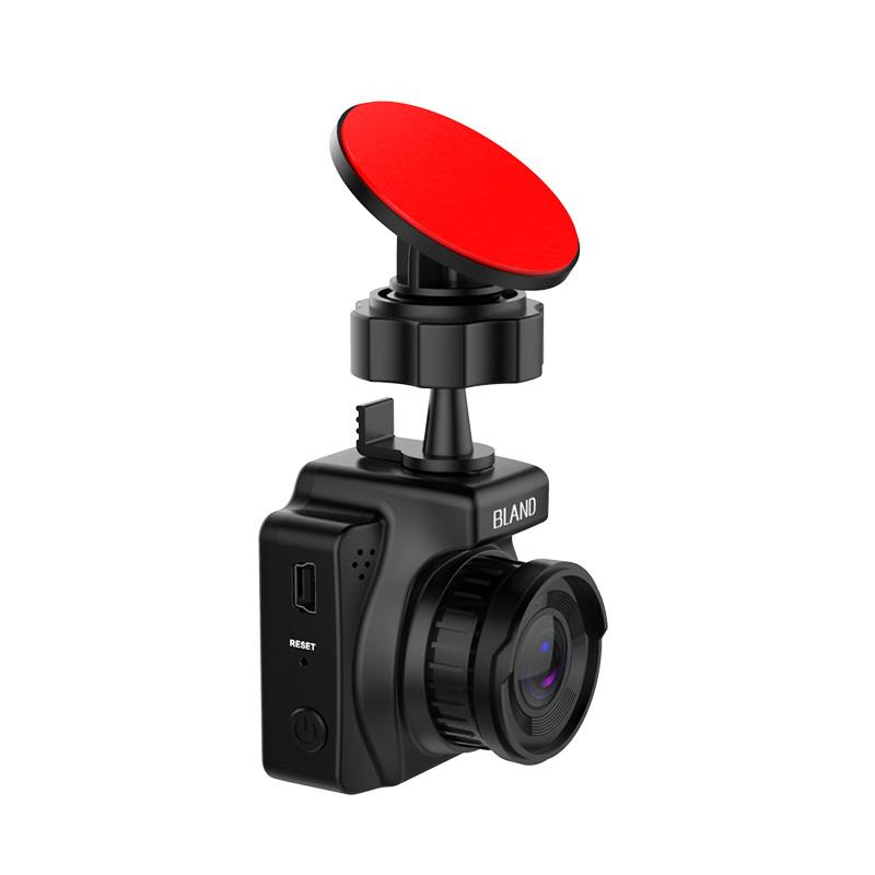Huihang comfortable dash cams for sale grab now for car-2
