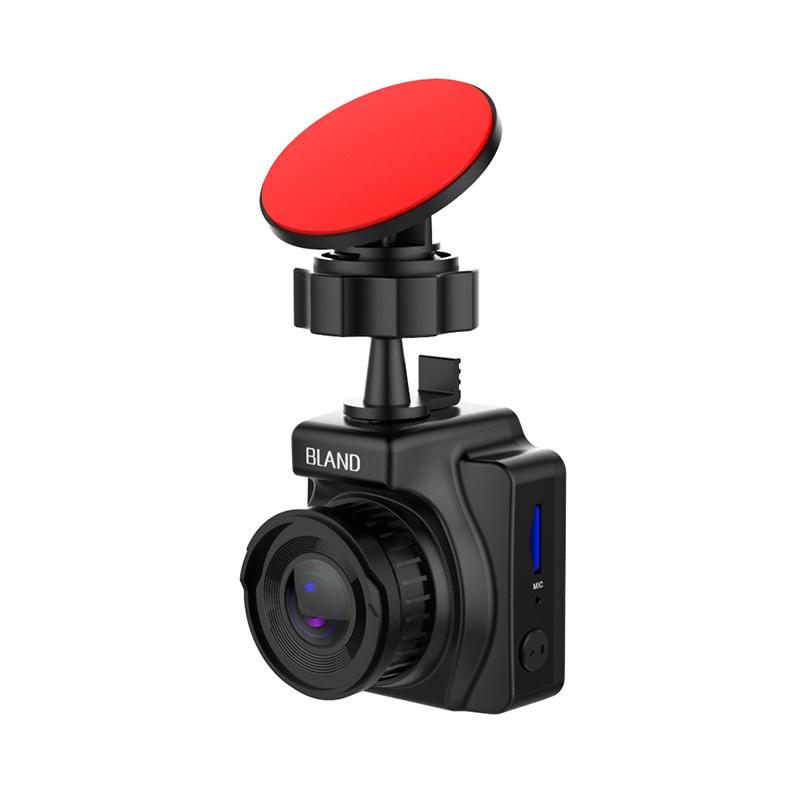 Huihang comfortable dash cams for sale grab now for car-1
