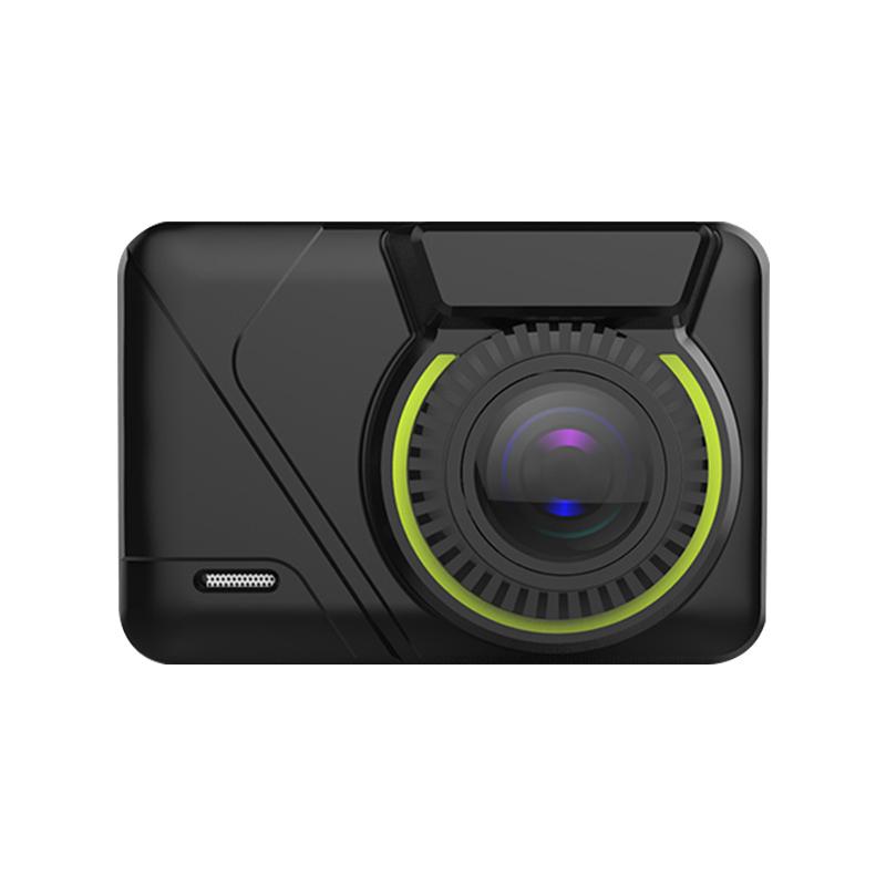 Huihang wireless dash cam grab now for car-1