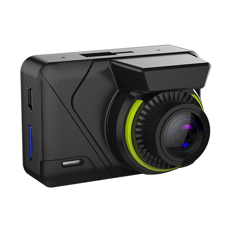 Huihang wireless dash cam grab now for car-2