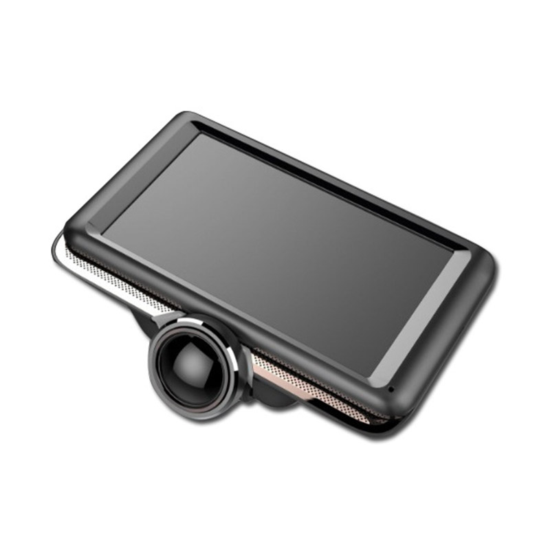 Huihang advance technology dash cam pro order now for car-2