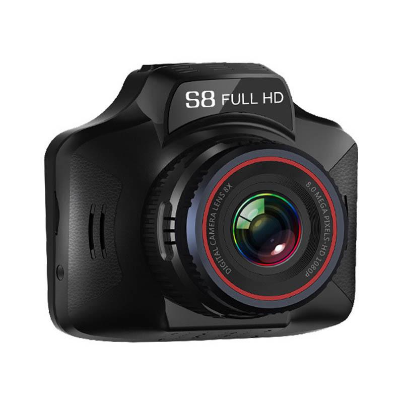 Full HD 1080p Car DVR Dash Accident Camera with Night Vision User Manual fhd 1080p Car DVR Dash