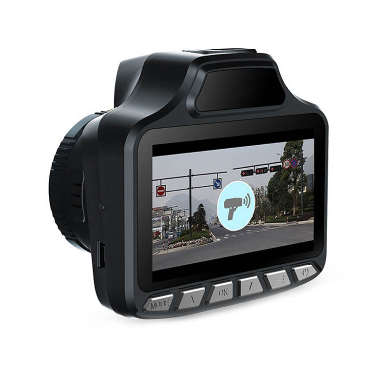 durable car camera recorder grab now for car-1
