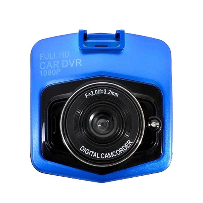 Huihang modern vehicle cameras owner-1