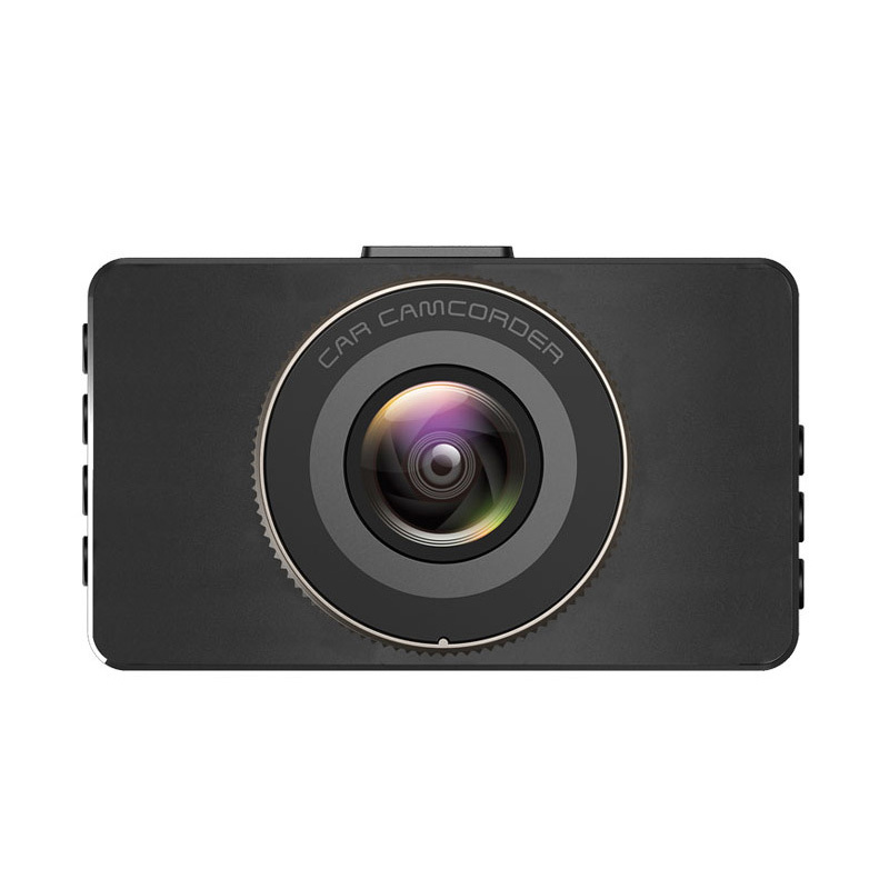 Dash camera with dual cameras,wireless dash camera Resolution 1920 (H) x 1080 (V) 30FPS;