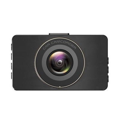 Dash camera with dual cameras,wireless dash camera Resolution 1920 (H) x 1080 (V) 30FPS;