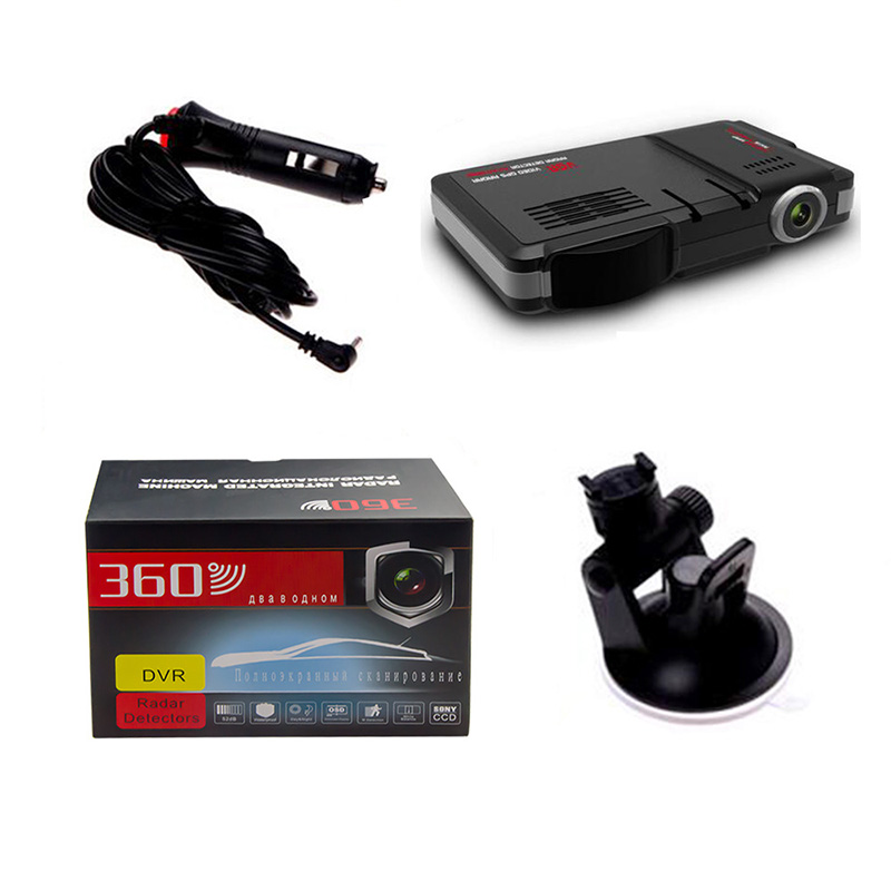 modern wireless dash cam owner-1