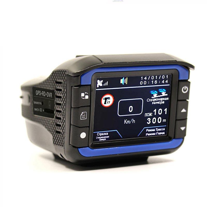 popular car camera supplier for car-2