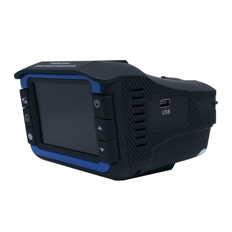 popular car camera supplier for car-1