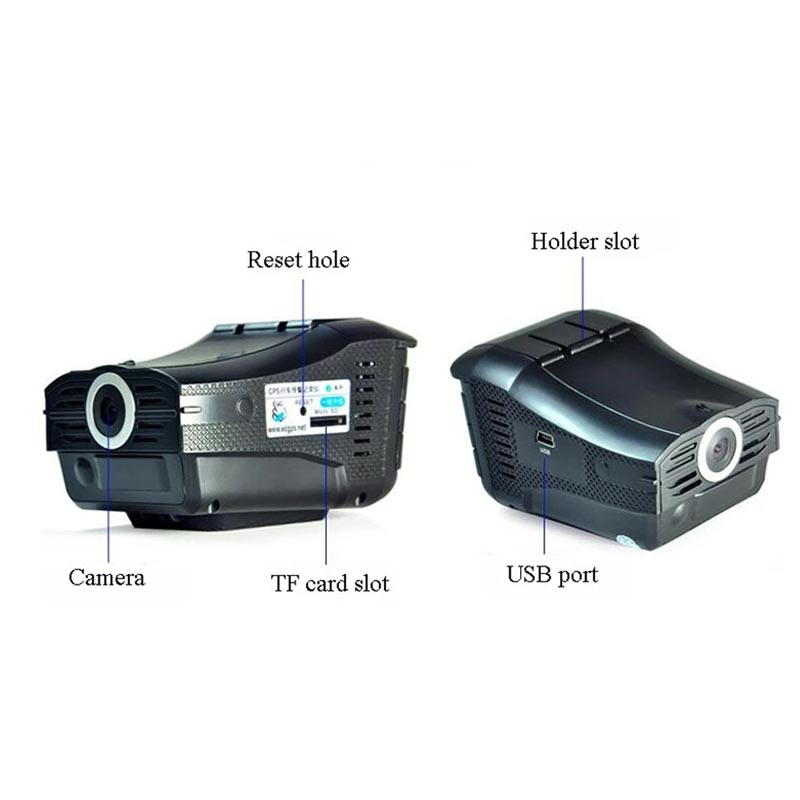 Huihang fine quality dashcam marketing-1