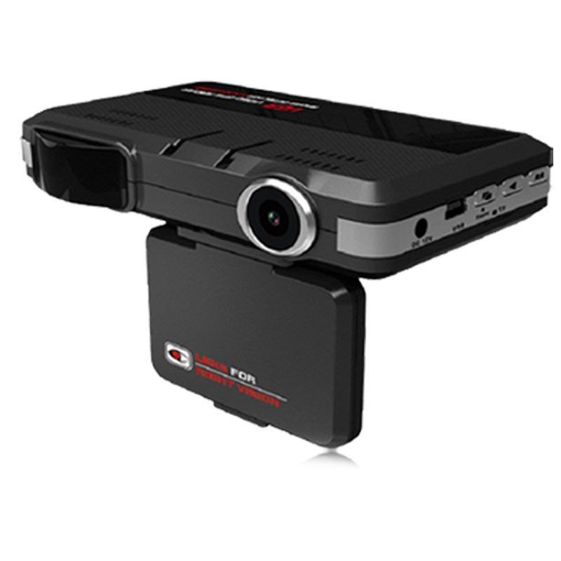 Huihang affordable price best car camera grab now for car-1
